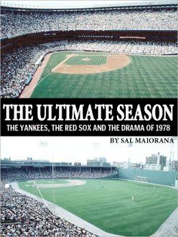 Ultimate Season