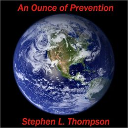 An Ounce of Prevention