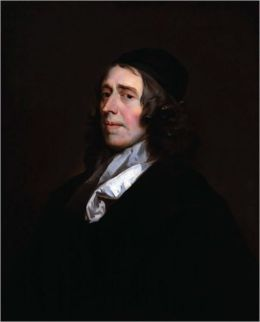 John Owen on The Holy Spirit