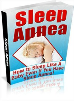 Manage Your Sleep Apnea