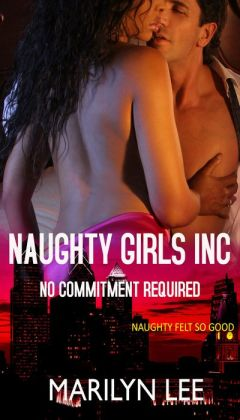 Naughty Girls, Inc.