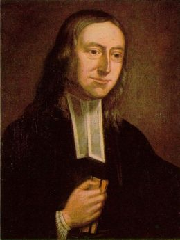 John Wesley's Notes on the Entire Bible