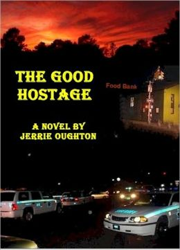 THE GOOD HOSTAGE