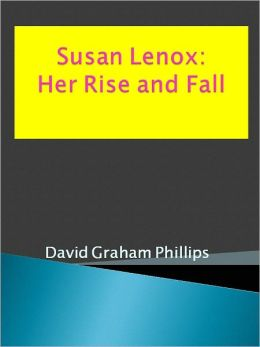 Susan Lenox: Her Rise and Fall
