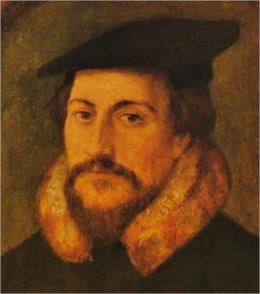 John Calvin: Commentary on Romans