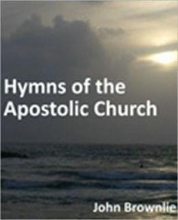 Hymns of the Apostolic Church