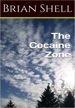 The Cocaine Zone