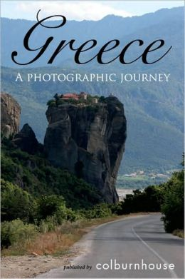 Greece: A Photographic Journey