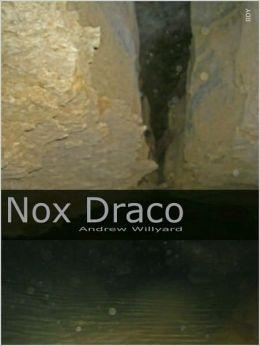 Nox Draco