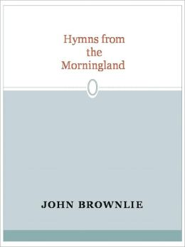 Hymns from the Morningland