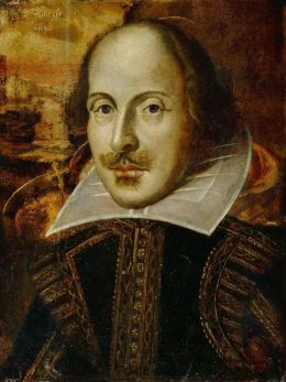 Complete Sonnets of William Shakespeare