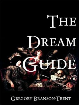 The Dream Guide