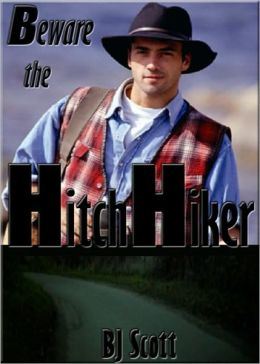 Beware the HitchHiker
