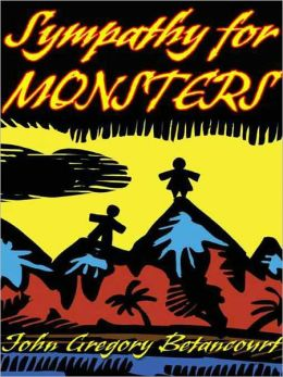 Sympathy for Monsters