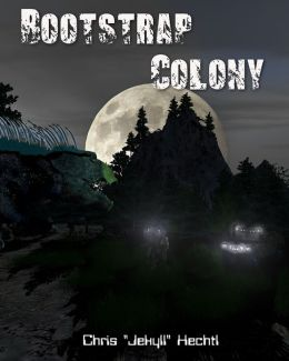 Bootstrap Colony
