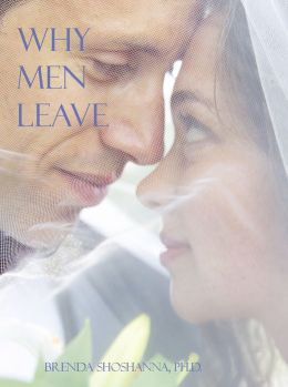 Why Men Leave: The Top Reasons Why Men End a Relationship