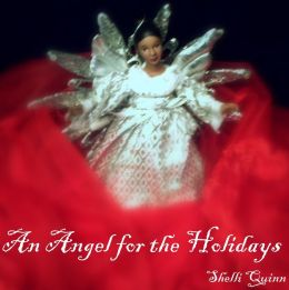 An Angel for the Holidays