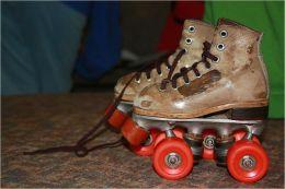 Free roller skating business plan