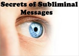 Secrets of Subliminal Messages
