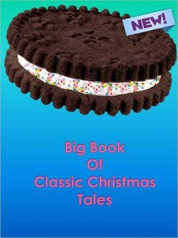 Big Book Of Cookies