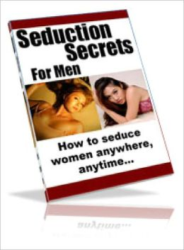 How to Find, Meet, and Seduce Women!