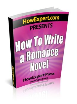guide to writing a novel A word count guide for 18 different book genres by blake  i heard these  words during a breakout session i led at a local writers conference.