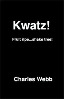 Kwatz!