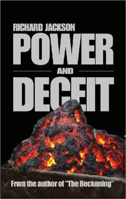 Power And Deceit