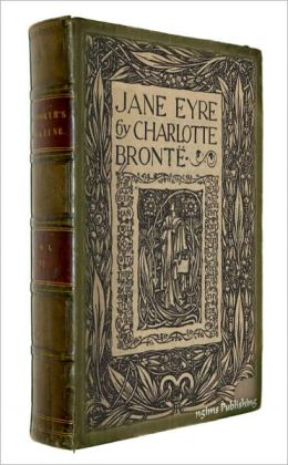 Jane Eyre (Illustrated + FREE audiobook link + Active TOC)