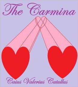 The Carmina