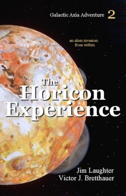 The Horicon Experience