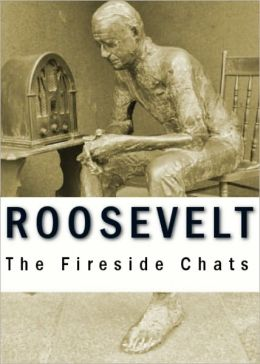 Roosevelt: The Fireside Chats