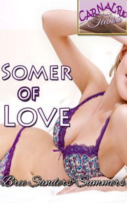 Somer of Love