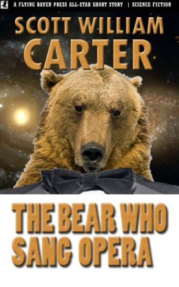 The Bear Who Sang Opera
