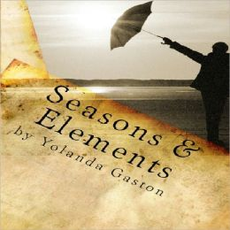 Seasons & Elements: Poetic Phases of Love