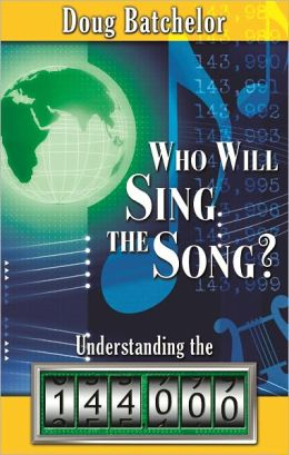 Who Will Sing the Song