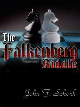 The Falkenberg Riddle
