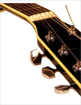 Electric Guitar: Buyers Guide To Getting The Best Electric Guitar
