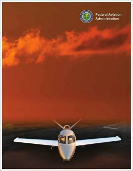 Part 23 - Small Airplane Certification Process Study