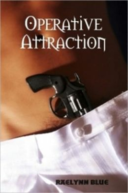 Operative Attraction