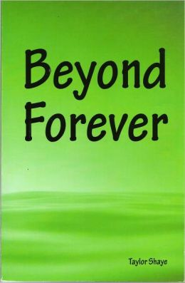 Beyond Forever: Experiences From Past Lives