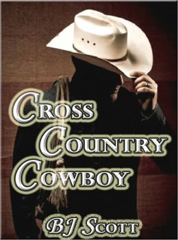 Cross Country Cowboy