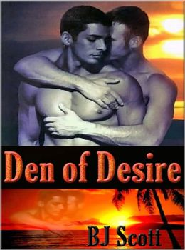 Den of Desire