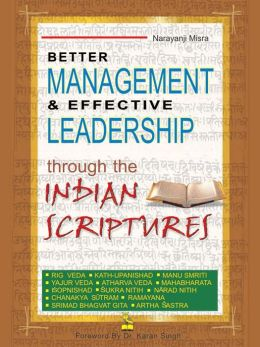 Better Management & Effective Leadership