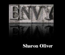 Envy - A Short Story