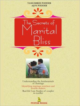 The Secrets Of Marital Bliss