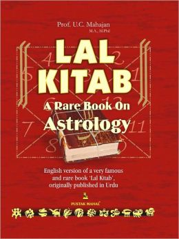 Lal Kitab