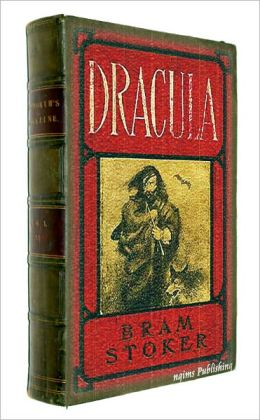 Dracula (Illustrated + FREE audiobook link + Active TOC)