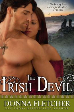 The Irish Devil