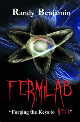 Fermilab - Forging The Keys To Hell